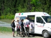20070501_training_winterberg_01