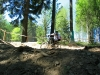 20070501_training_winterberg_02