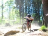 20070501_training_winterberg_06