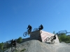 20070501_training_winterberg_09