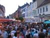 20080704_Stadtfest_IGB_04