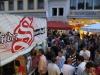 20080704_Stadtfest_IGB_07