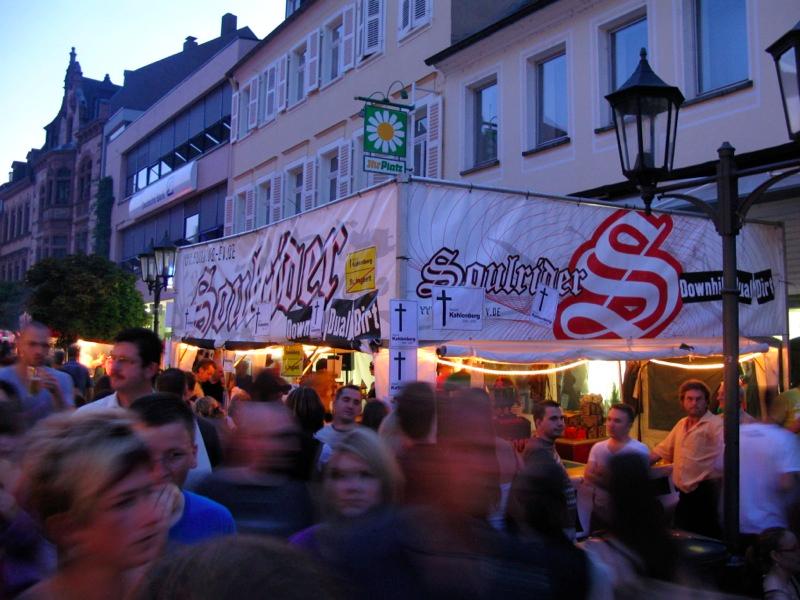20090704_stadtfest_igb_03