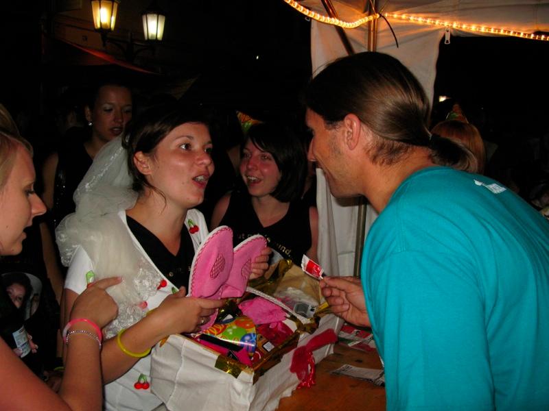 20090704_stadtfest_igb_07