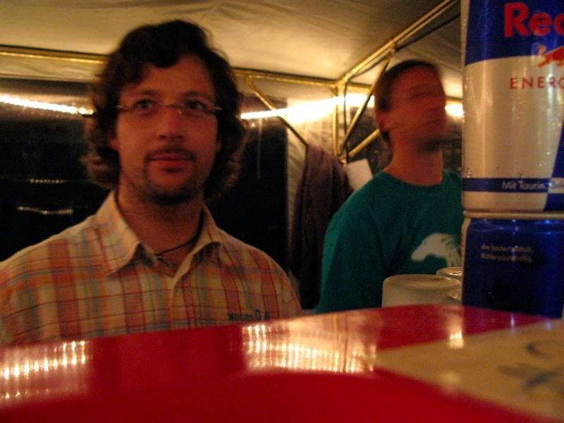 20090704_stadtfest_igb_11