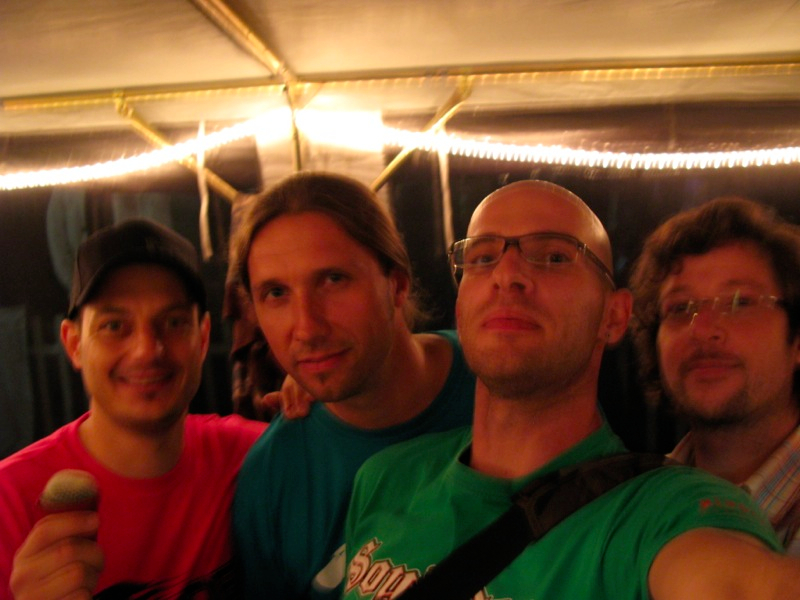 20090704_stadtfest_igb_12
