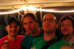 04.07.2009 Stadtfest IGB
