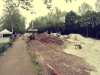 20120600_pumptrack-bau_02