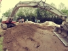 20120600_pumptrack-bau_03