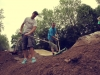 20120600_pumptrack-bau_07