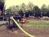 20120600_pumptrack-bau_09