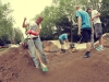 20120600_pumptrack-bau_10