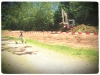 20120600_pumptrack-bau_12