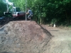 20120600_pumptrack-bau_15