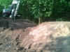 20120600_pumptrack-bau_16