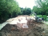 20120600_pumptrack-bau_18