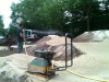 20120600_pumptrack-bau_20