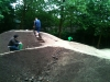 20120600_pumptrack-bau_21