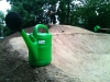 20120600_pumptrack-bau_22