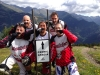 20120700_roadtrip-andorra_13