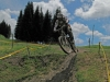 20080800_roadtraip_pds_30