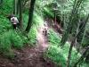 20080800_roadtraip_pds_44