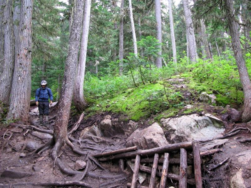 20070900_roadtrip_kanada_07