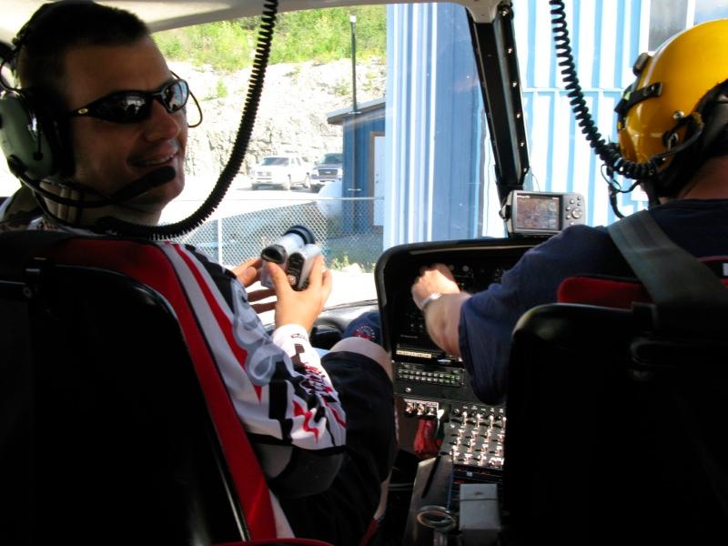 20070900_roadtrip_kanada_11
