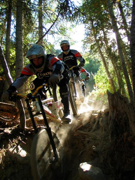 20070900_roadtrip_kanada_118