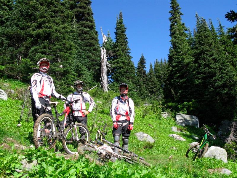 20070900_roadtrip_kanada_18