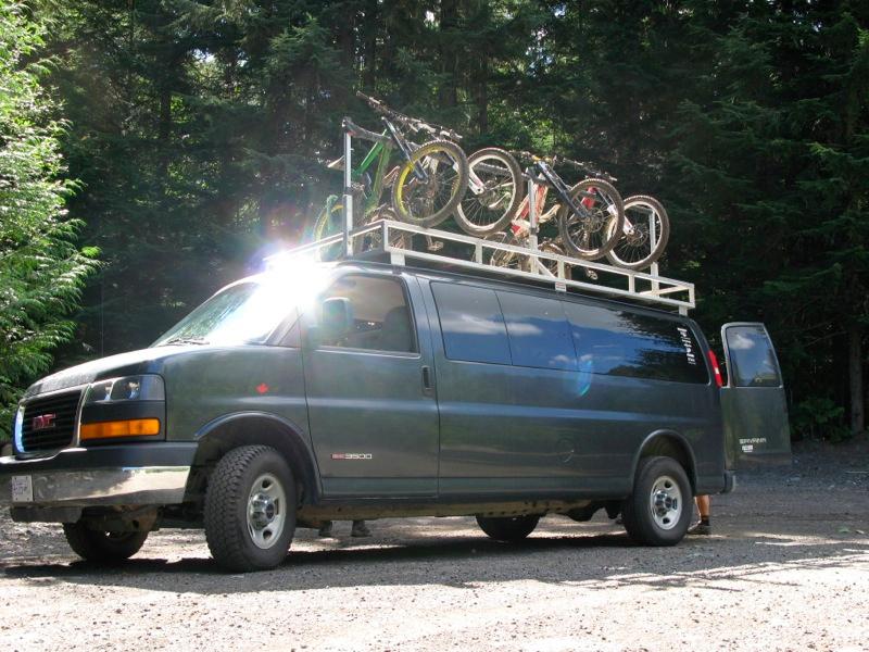 20070900_roadtrip_kanada_19