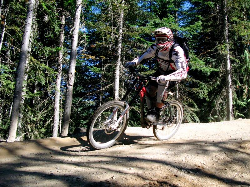 20070900_roadtrip_kanada_23