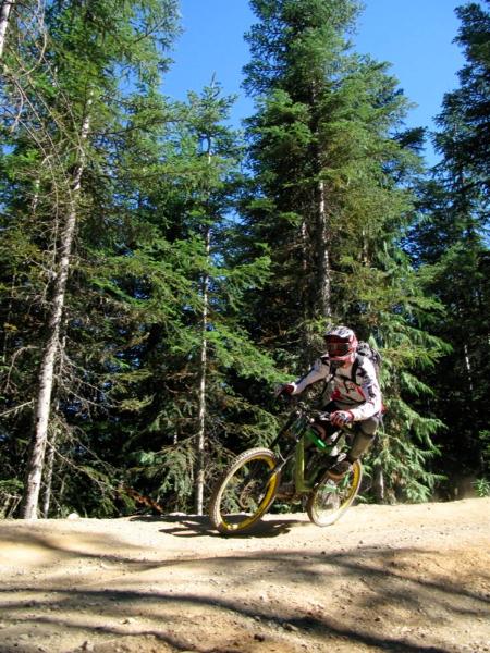 20070900_roadtrip_kanada_24