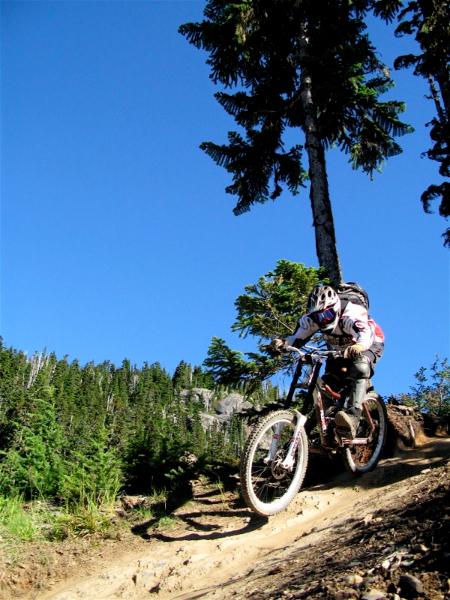 20070900_roadtrip_kanada_26