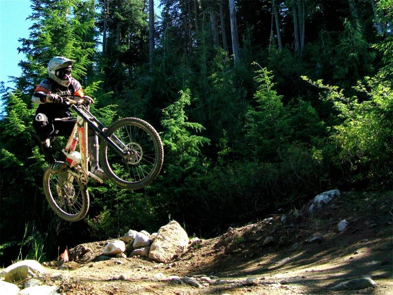 20070900_roadtrip_kanada_29
