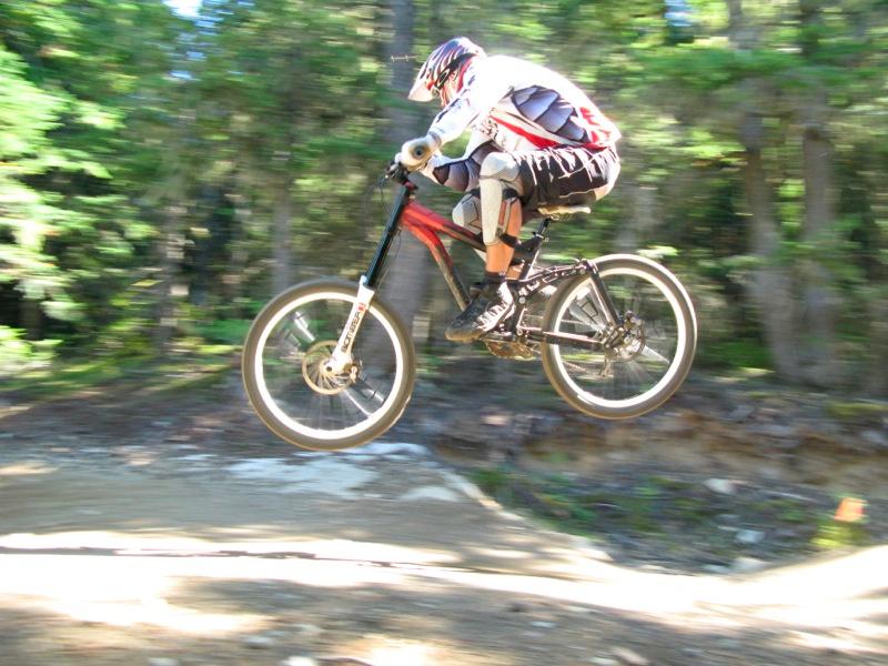 20070900_roadtrip_kanada_30