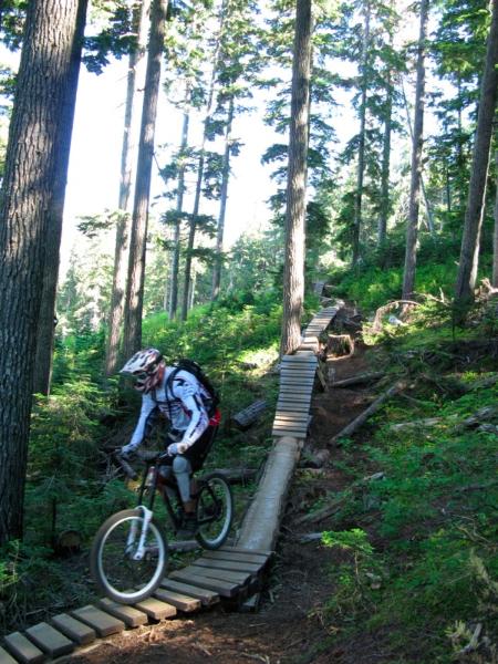 20070900_roadtrip_kanada_31