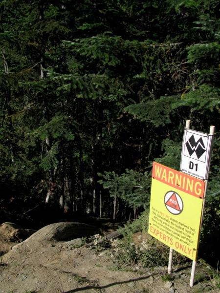 20070900_roadtrip_kanada_32