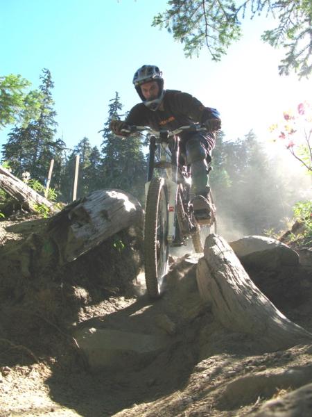 20070900_roadtrip_kanada_33