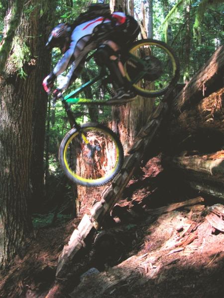 20070900_roadtrip_kanada_36