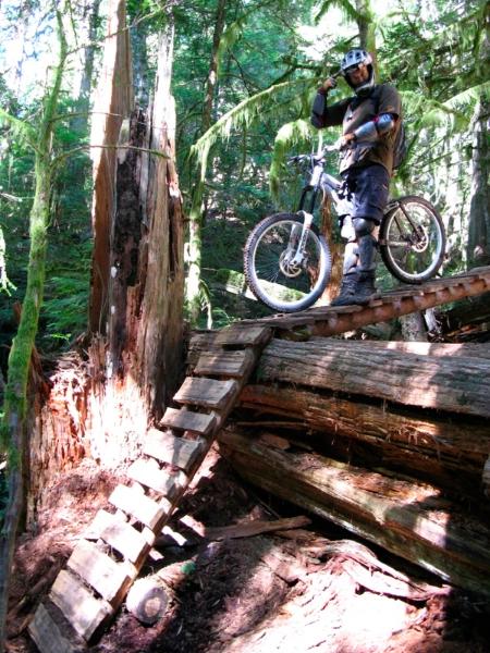 20070900_roadtrip_kanada_37