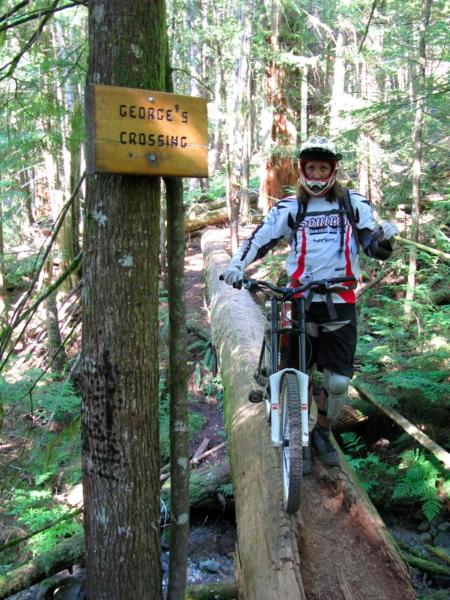 20070900_roadtrip_kanada_40