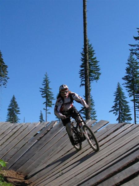 20070900_roadtrip_kanada_41