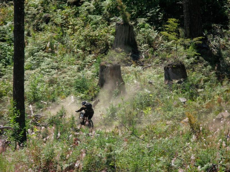 20070900_roadtrip_kanada_42