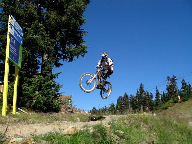 20070900_roadtrip_kanada_47
