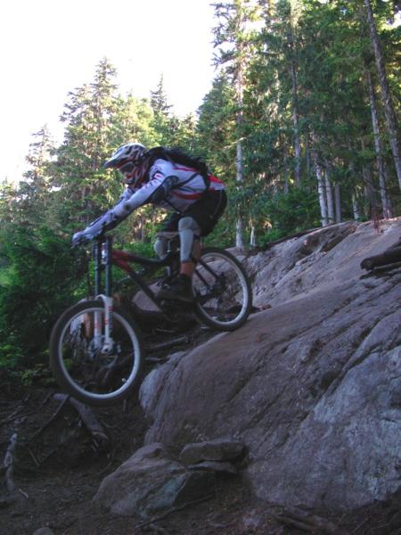20070900_roadtrip_kanada_48