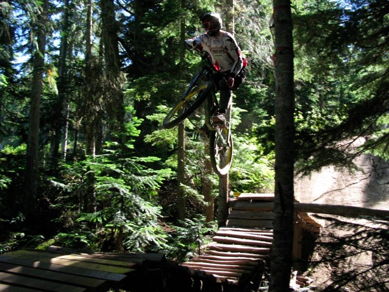 20070900_roadtrip_kanada_49