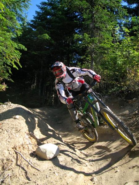 20070900_roadtrip_kanada_50