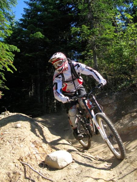 20070900_roadtrip_kanada_51
