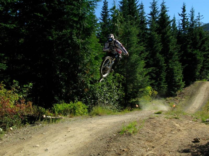 20070900_roadtrip_kanada_52